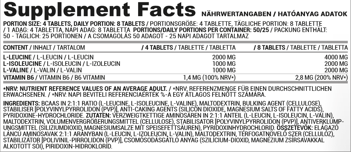 nutri_BCAA%2BB6_nutritionfacts.png